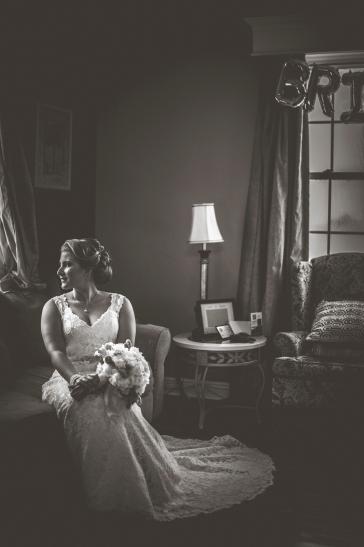 samphilwedding_bridalportraits_kikicreates-12