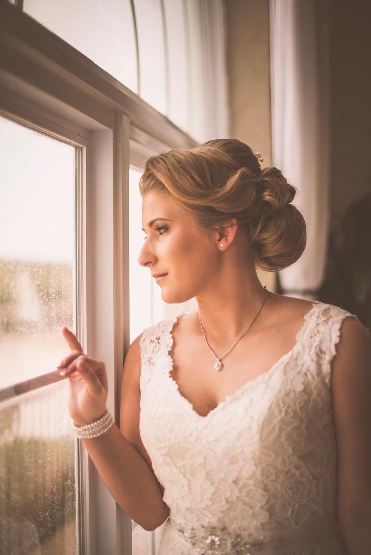 samphilwedding_bridalportraits_kikicreates-43