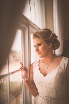 samphilwedding_bridalportraits_kikicreates-45