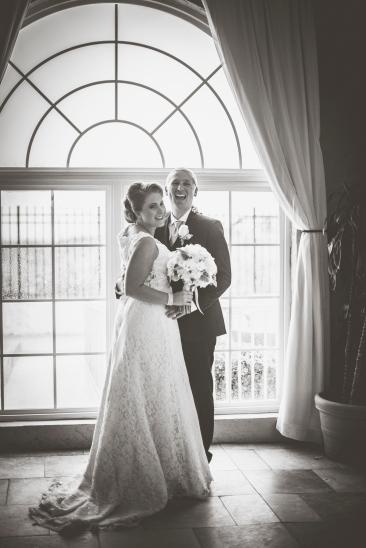 samphilwedding_bridegroom_kikicreates-15