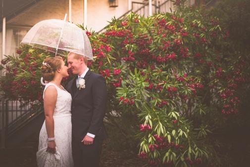 samphilwedding_bridegroom_kikicreates-45