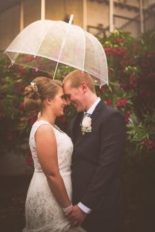 samphilwedding_bridegroom_kikicreates-58