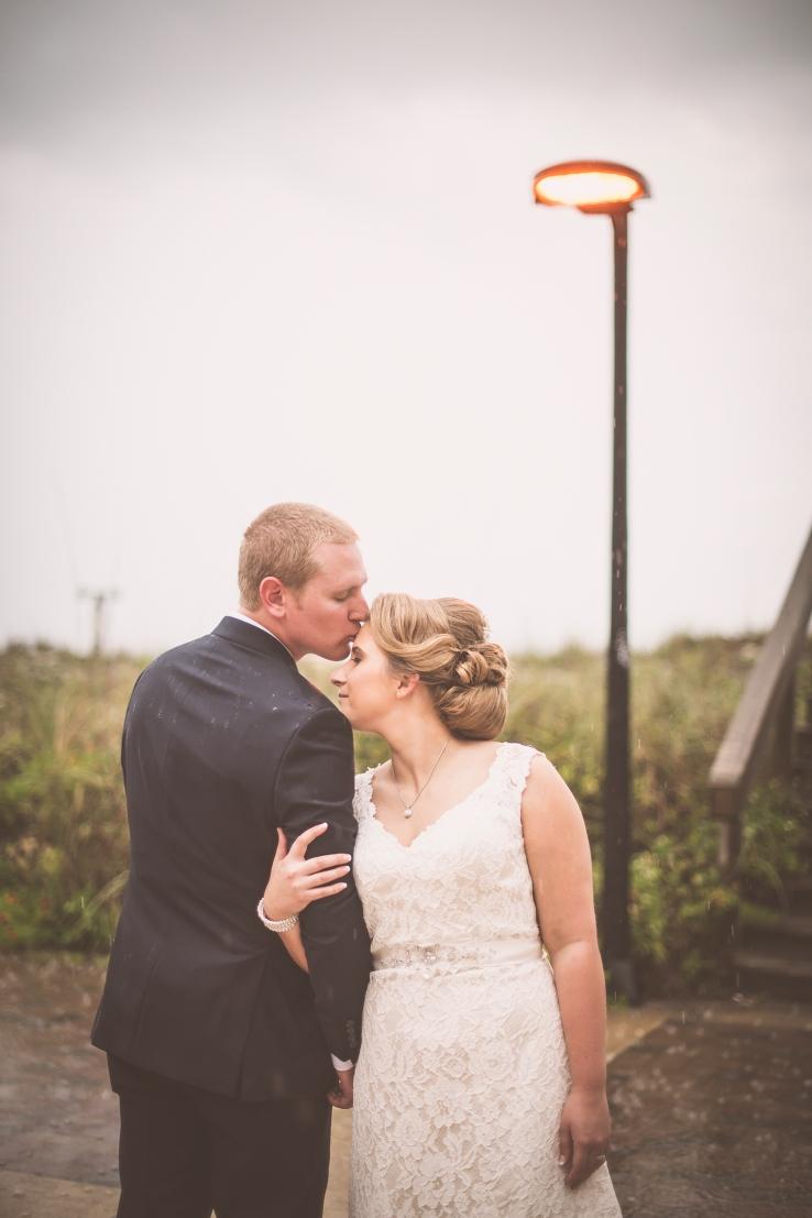 samphilwedding_bridegroom_kikicreates-75