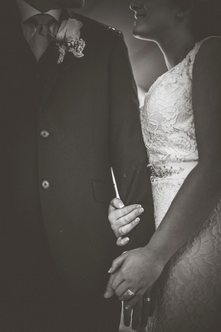 samphilwedding_bridegroom_kikicreates-80