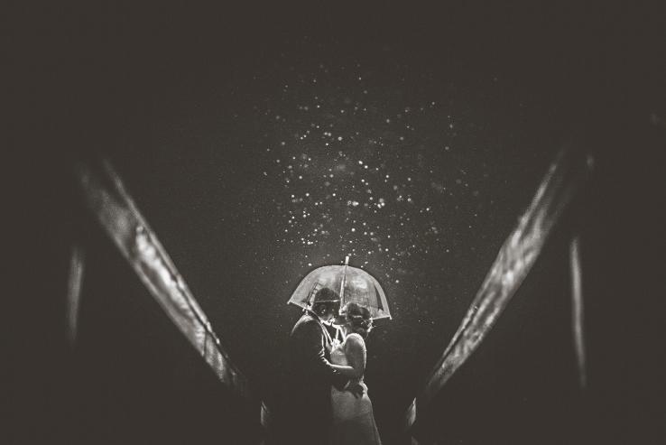samphilwedding_bridegroom_kikicreates-87