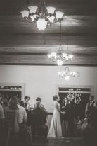 samphilwedding_ceremony_kikicreates-58