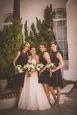 jessicahanneswedding_bridalparty_kikicreates-31