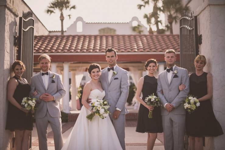 jessicahanneswedding_bridalparty_kikicreates-80