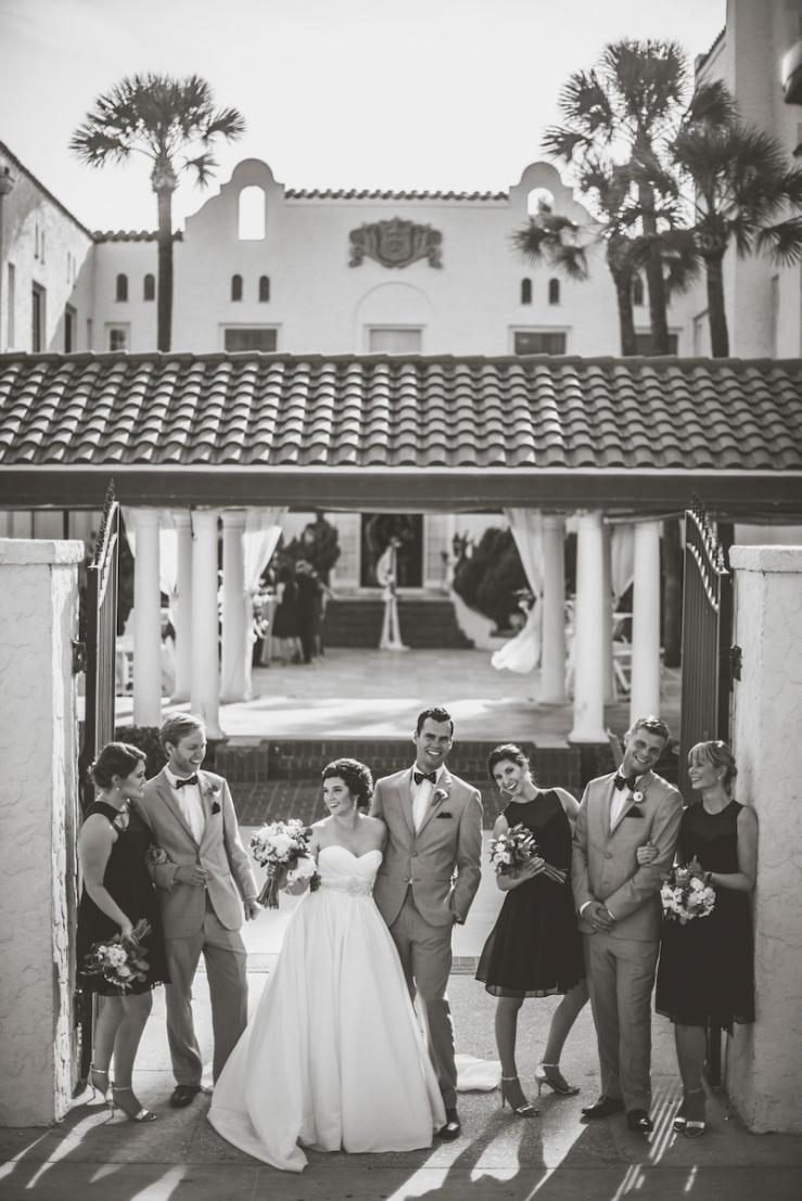 jessicahanneswedding_bridalparty_kikicreates-85