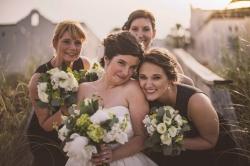 jessicahanneswedding_bridalparty_kikicreates-98