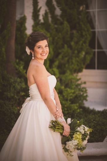 jessicahanneswedding_bridalportraits_kikicreates-17
