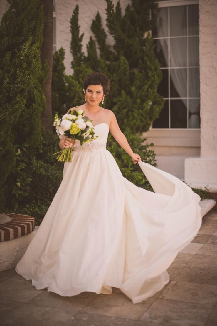 jessicahanneswedding_bridalportraits_kikicreates-26