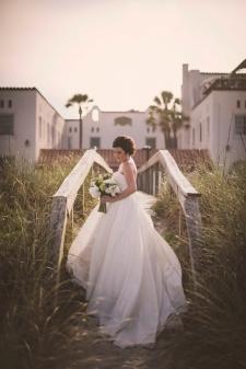 jessicahanneswedding_bridalportraits_kikicreates-51