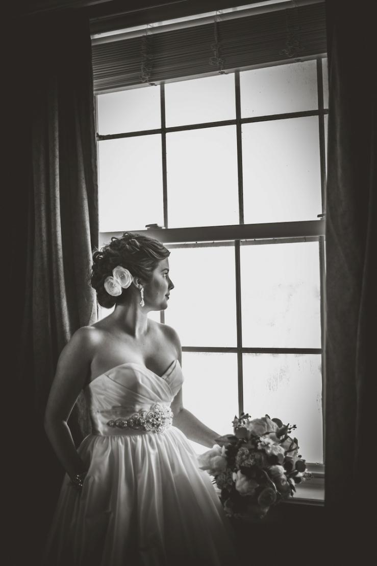 jessicahanneswedding_bridalportraits_kikicreates-9