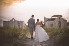 jessicahanneswedding_bridegroom_kikicreates-102