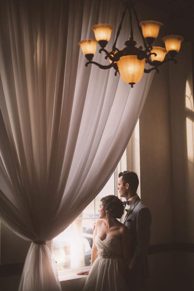 jessicahanneswedding_bridegroom_kikicreates-124