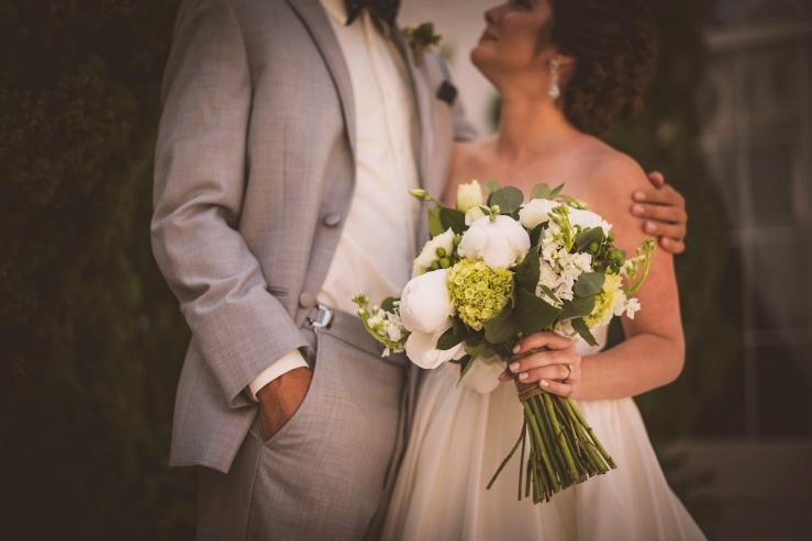 jessicahanneswedding_bridegroom_kikicreates-129