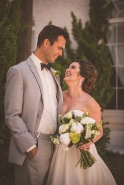 jessicahanneswedding_bridegroom_kikicreates-36