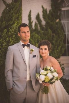jessicahanneswedding_bridegroom_kikicreates-40
