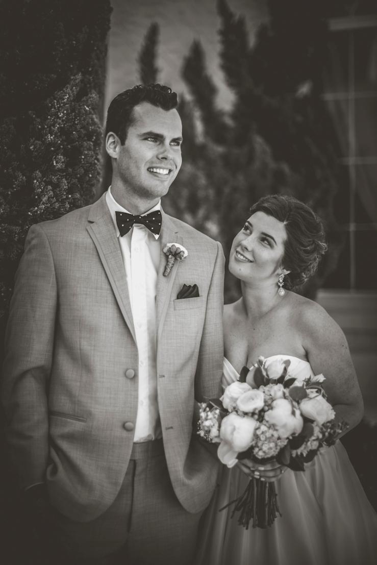jessicahanneswedding_bridegroom_kikicreates-43