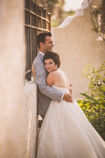 jessicahanneswedding_bridegroom_kikicreates-61