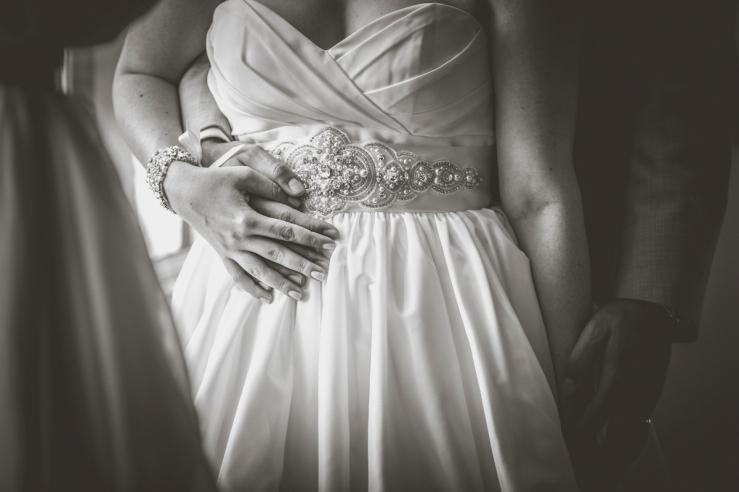 jessicahanneswedding_bridegroom_kikicreates-85