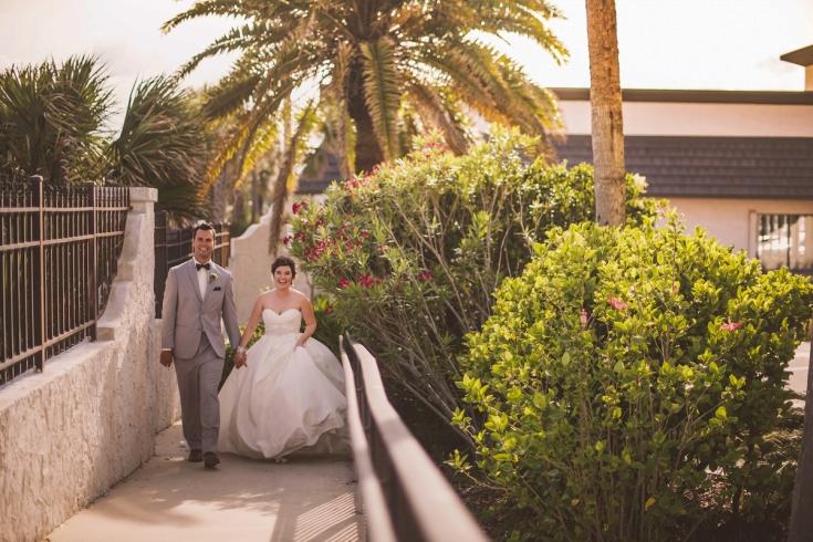 jessicahanneswedding_bridegroom_kikicreates-86