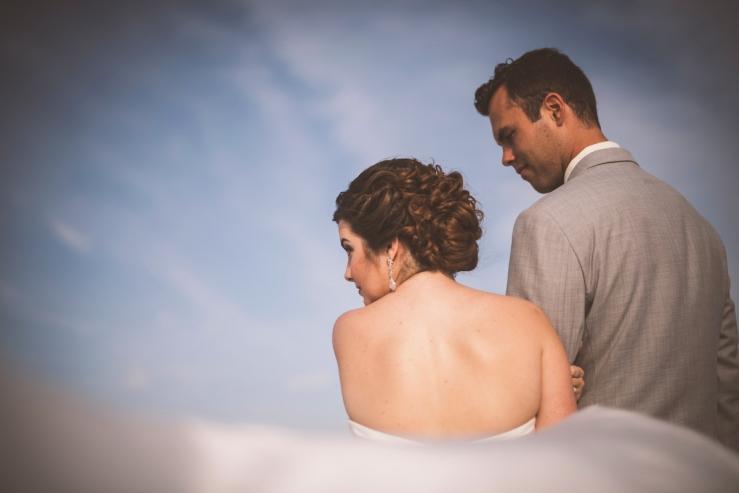jessicahanneswedding_bridegroom_kikicreates-96