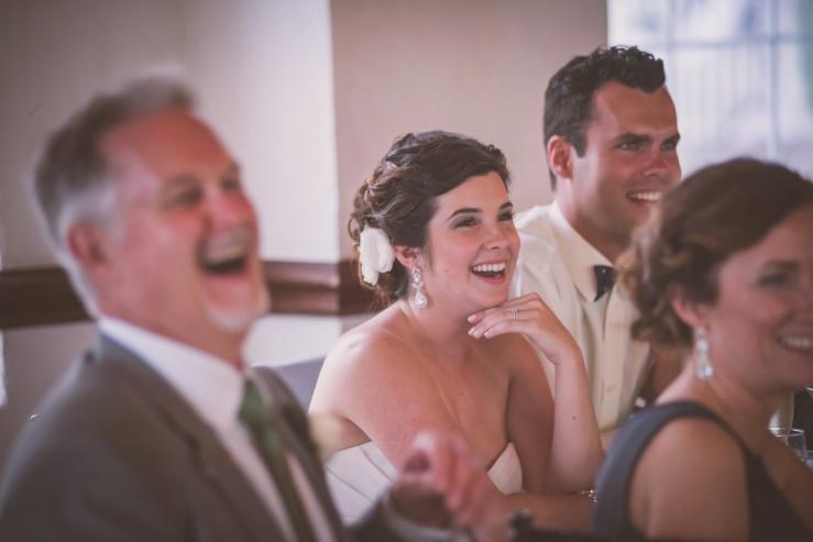 jessicahanneswedding_celebrate_kikicreates-126