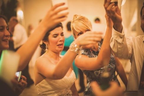 jessicahanneswedding_celebrate_kikicreates-256