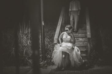 jessicahanneswedding_celebrate_kikicreates-262