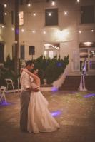 jessicahanneswedding_celebrate_kikicreates-314
