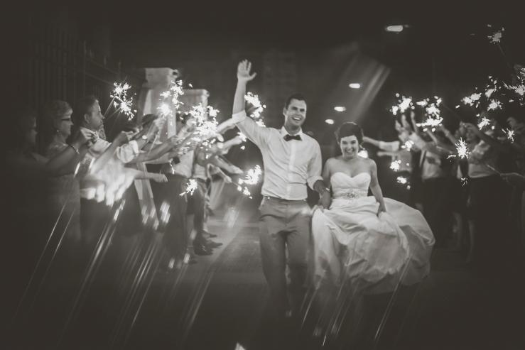 jessicahanneswedding_celebrate_kikicreates-325