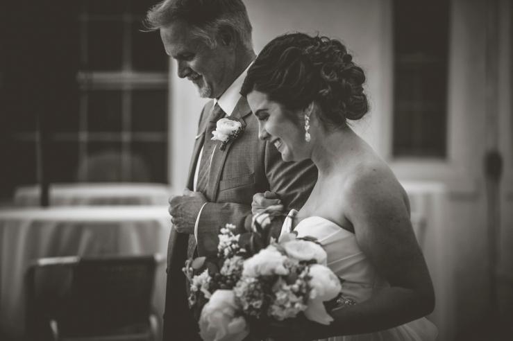 jessicahanneswedding_ceremony_kikicreates-2