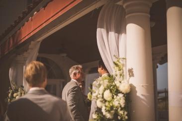 jessicahanneswedding_ceremony_kikicreates-58