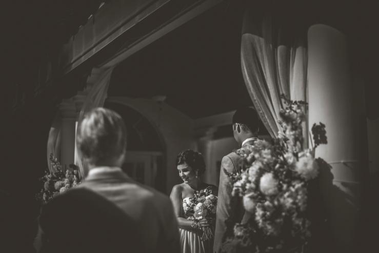 jessicahanneswedding_ceremony_kikicreates-60