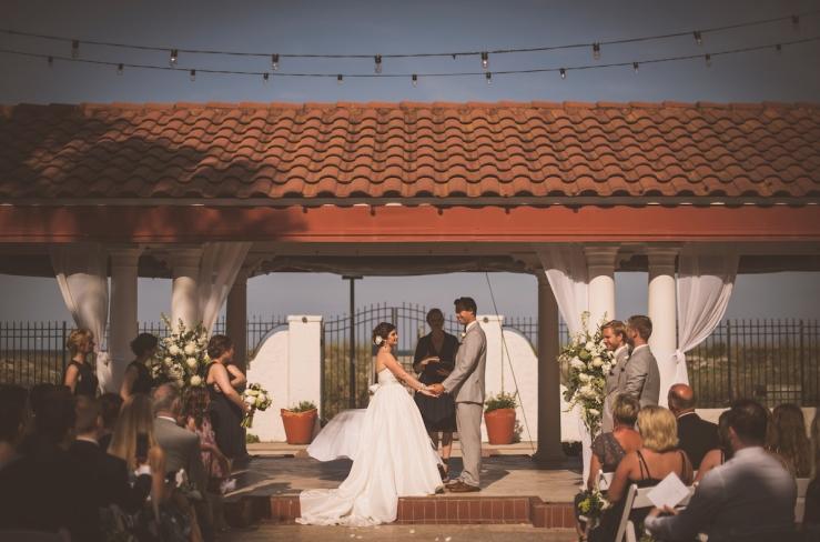 jessicahanneswedding_ceremony_kikicreates-64