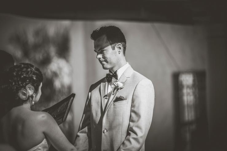 jessicahanneswedding_ceremony_kikicreates-72