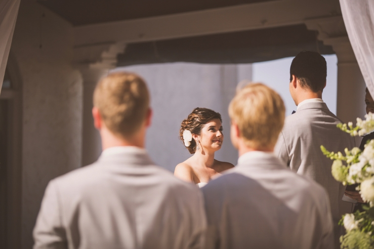 jessicahanneswedding_ceremony_kikicreates-8