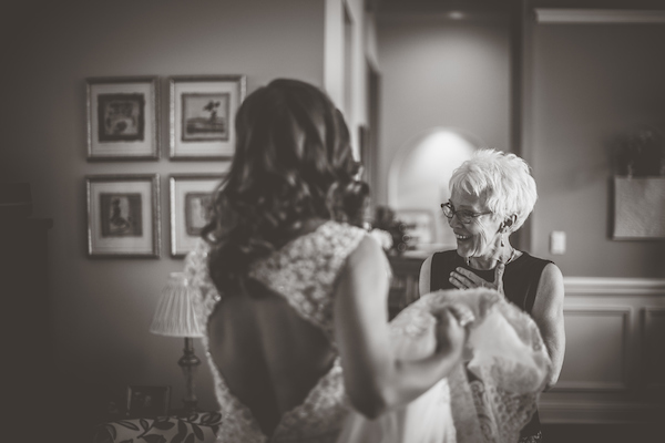 kelleycolinwedding_beginnings_kikicreates-094