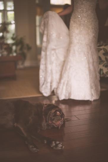 kelleycolinwedding_beginnings_kikicreates-096