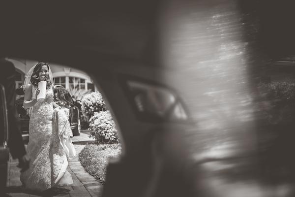 kelleycolinwedding_beginnings_kikicreates-117