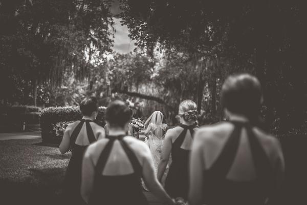 kelleycolinwedding_bridalparty_kikicreates-013