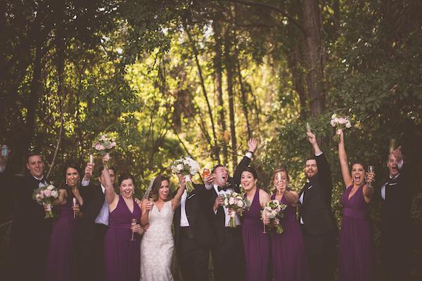 kelleycolinwedding_bridalparty_kikicreates-081