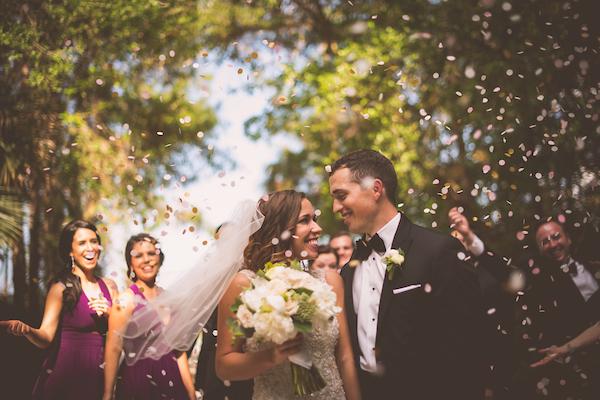 kelleycolinwedding_bridalparty_kikicreates-091