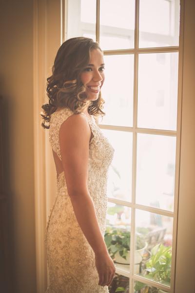 kelleycolinwedding_bridalportraits_kikicreates-007