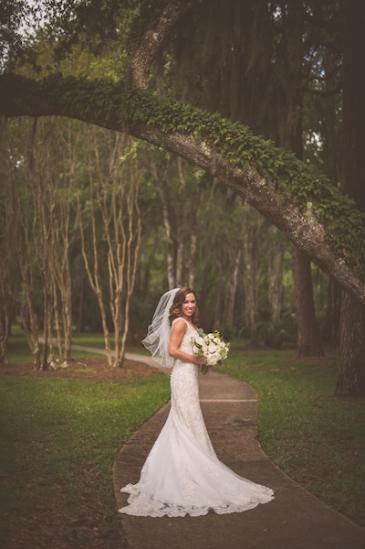 kelleycolinwedding_bridalportraits_kikicreates-011