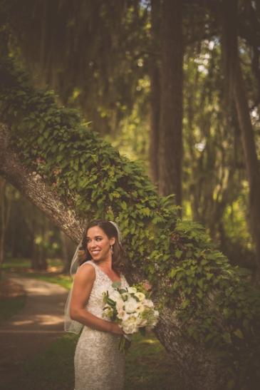 kelleycolinwedding_bridalportraits_kikicreates-016