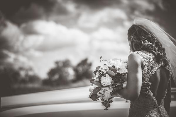 kelleycolinwedding_bridalportraits_kikicreates-021