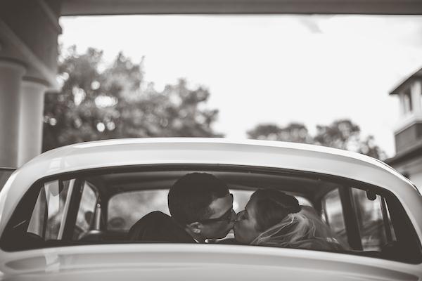 kelleycolinwedding_bridegroom_kikicreates-021